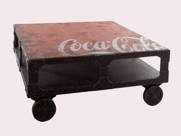 moveis-vintage-coca-cola-4