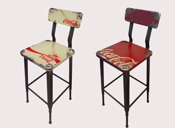 moveis-vintage-coca-cola-5