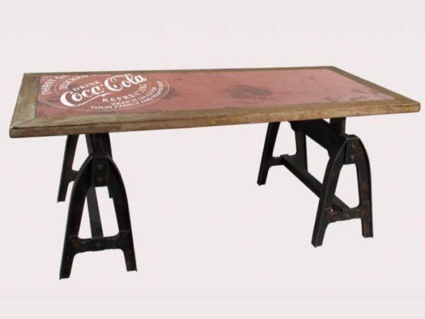 moveis-vintage-coca-cola-6