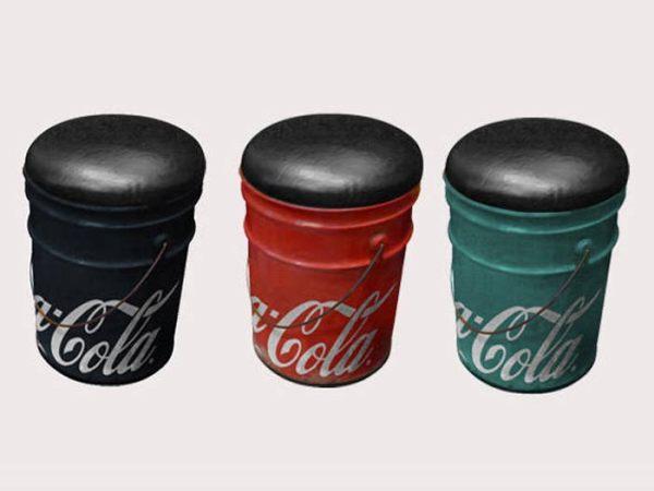 moveis-vintage-coca-cola-7