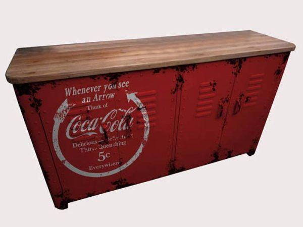 moveis-vintage-coca-cola-8
