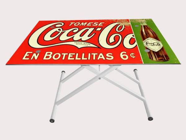 moveis-vintage-coca-cola-9