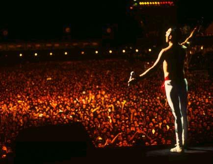 queen-rock-in-rio
