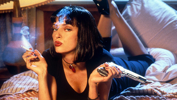 pulp-fiction (1)