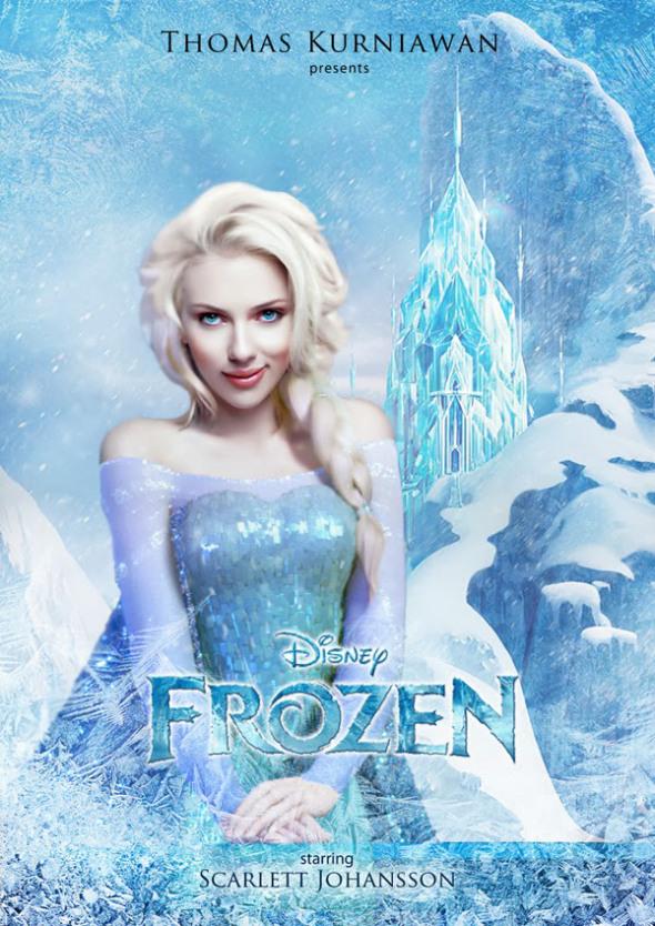 b-elsa-frozen
