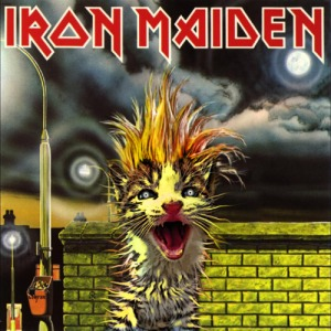 Iron-Maiden-Gato