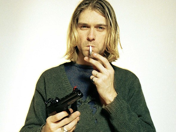 Kurt-Cobain-em-foto-reproduzida-da-internet-590x442