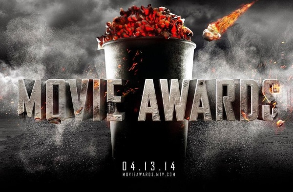 MTV-Movie-Awards-2014_Logo