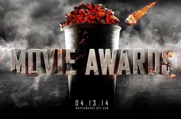 MTV-Movie-Awards-2014_Logo