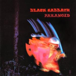 Paranoid-Gato