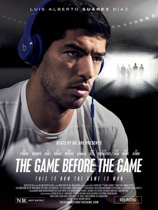 Beats_Suárez